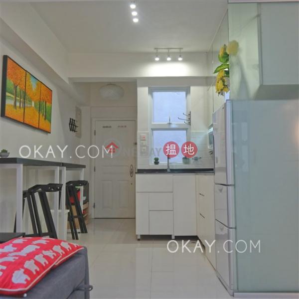 香港搵樓|租樓|二手盤|買樓| 搵地 | 住宅出租樓盤|1房1廁,極高層永樂街185號出租單位