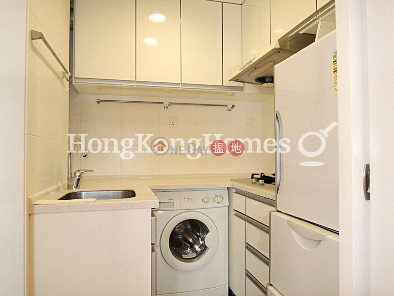 3 Bedroom Family Unit at Academic Terrace Block 1 | For Sale | Academic Terrace Block 1 學士臺第1座 Sales Listings