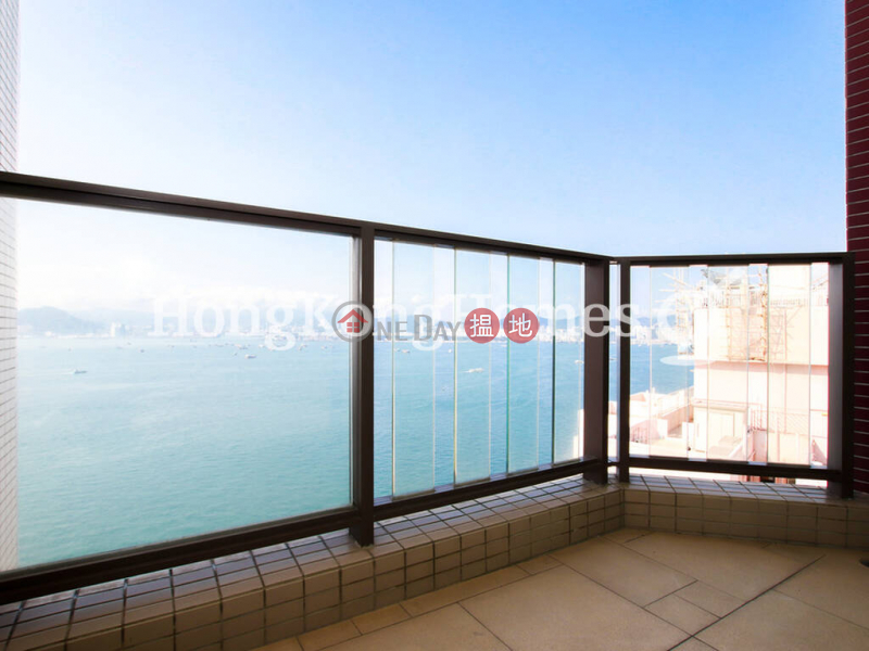 Property Search Hong Kong | OneDay | Residential | Sales Listings, 3 Bedroom Family Unit at The Sail At Victoria | For Sale