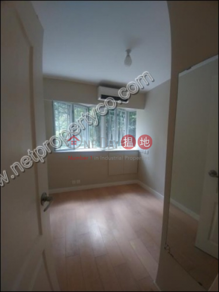 Apartment for Rent in Hong Kong East, 10 Hong Pak Path | Eastern District, Hong Kong, Rental, HK$ 26,000/ month