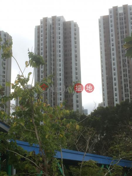 綠楊新邨 C座 (Block C Luk Yeung Sun Chuen) 荃灣東|搵地(OneDay)(4)