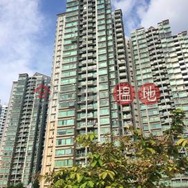 Sausalito Tower 5,Ma On Shan,