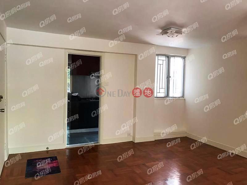 Broadway Gardens | 3 bedroom Low Floor Flat for Sale | Broadway Gardens 百樂園 Sales Listings