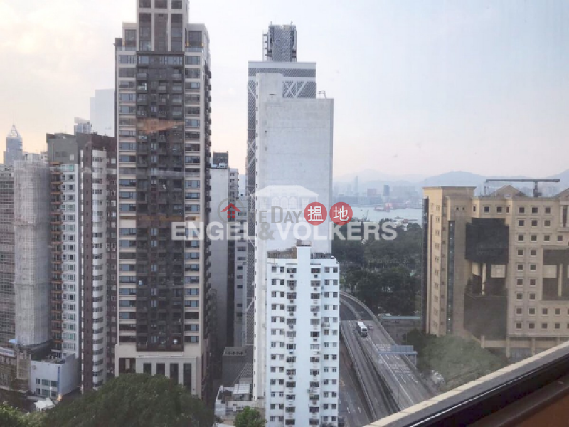 4 Bedroom Luxury Flat for Sale in Causeway Bay | Fontana Gardens Block 7-10 豪園7-10座 Sales Listings