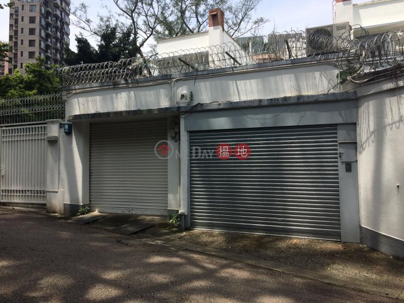 嘉道理道2號 (2 Kadoorie Avenue) 旺角|搵地(OneDay)(1)