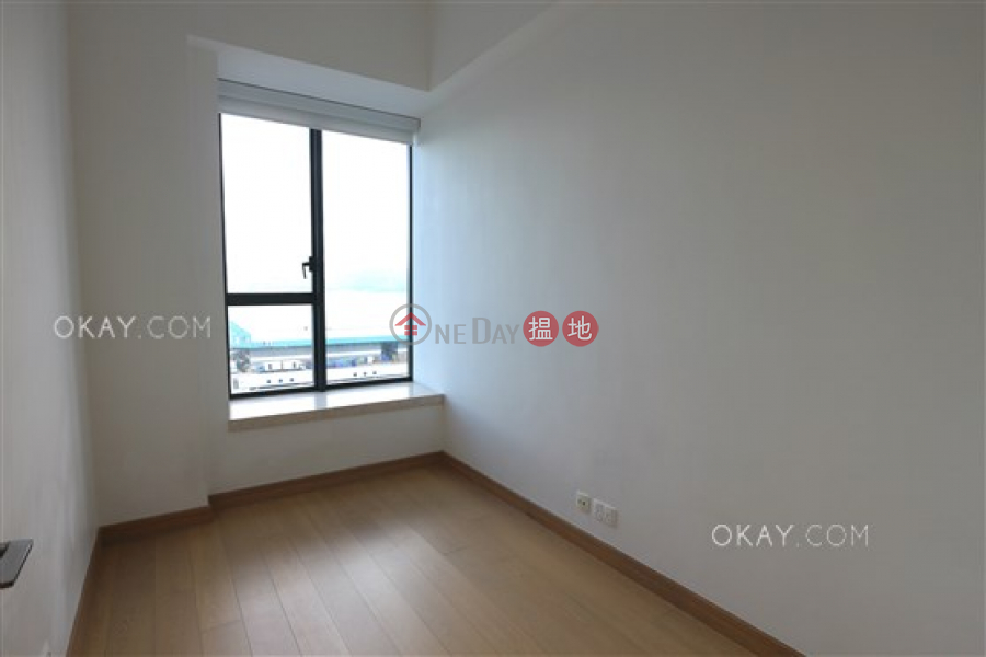 Rare 3 bedroom with balcony   For Sale 180 Connaught Road West   Western District Hong Kong   Sales HK$ 38.5M