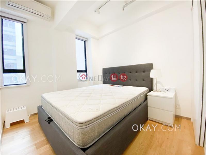 香港搵樓|租樓|二手盤|買樓| 搵地 | 住宅出租樓盤1房1廁,露台《錦全樓出租單位》