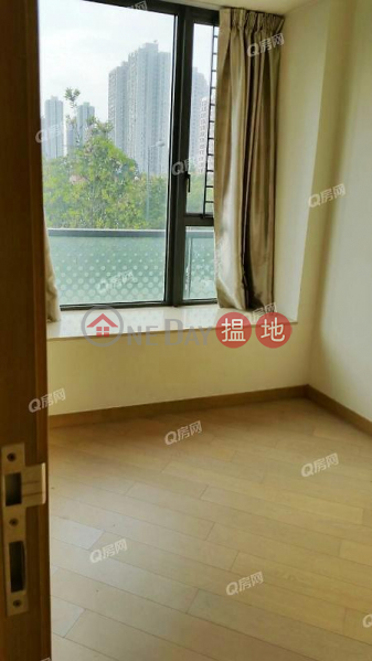 Residence 88 Tower1 | 2 bedroom Low Floor Flat for Sale | 88 Fung Cheung Road | Yuen Long Hong Kong Sales HK$ 7.2M