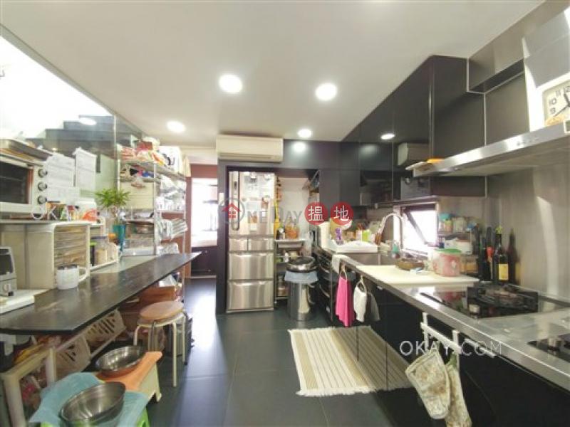 3房3廁,連車位,獨立屋《大藍湖出租單位》|大藍湖(Tai Lam Wu)出租樓盤 (OKAY-R376100)