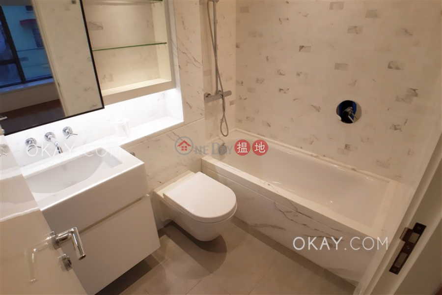 Nicely kept 2 bedroom with rooftop & terrace | Rental 7A Shan Kwong Road | Wan Chai District | Hong Kong, Rental | HK$ 50,000/ month