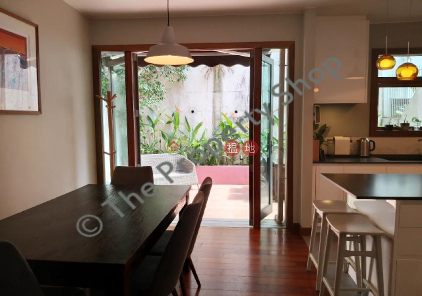 Clearwater Bay Villa | 8 Clear Water Bay Road | Sai Kung | Hong Kong, Sales HK$ 18.8M