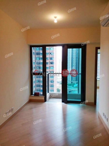 Grand Yoho Phase1 Tower 2 | 2 bedroom Flat for Rent | Grand Yoho Phase1 Tower 2 Grand Yoho 1期2座 Rental Listings
