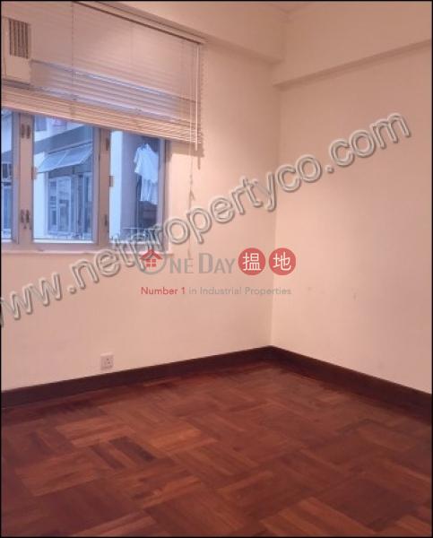 堅苑-中層|住宅-出租樓盤|HK$ 32,000/ 月