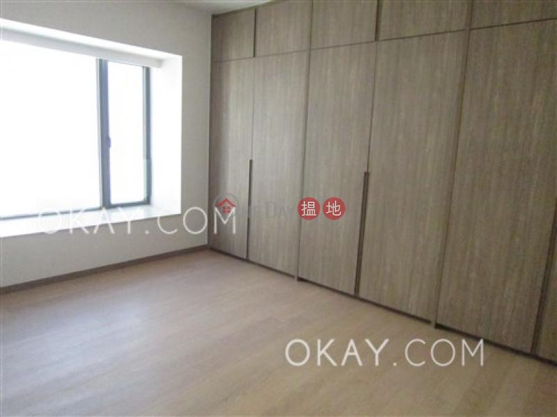 HK$ 131,000/ 月蘭心閣中區|3房2廁,極高層,星級會所,連車位蘭心閣出租單位