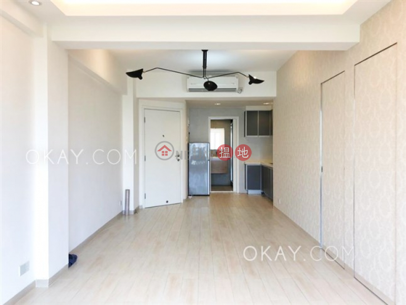 Winner Building, Middle, Residential Rental Listings | HK$ 37,000/ month