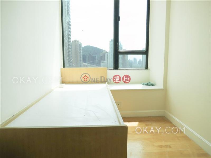 Property Search Hong Kong | OneDay | Residential, Rental Listings | Elegant 2 bedroom on high floor | Rental
