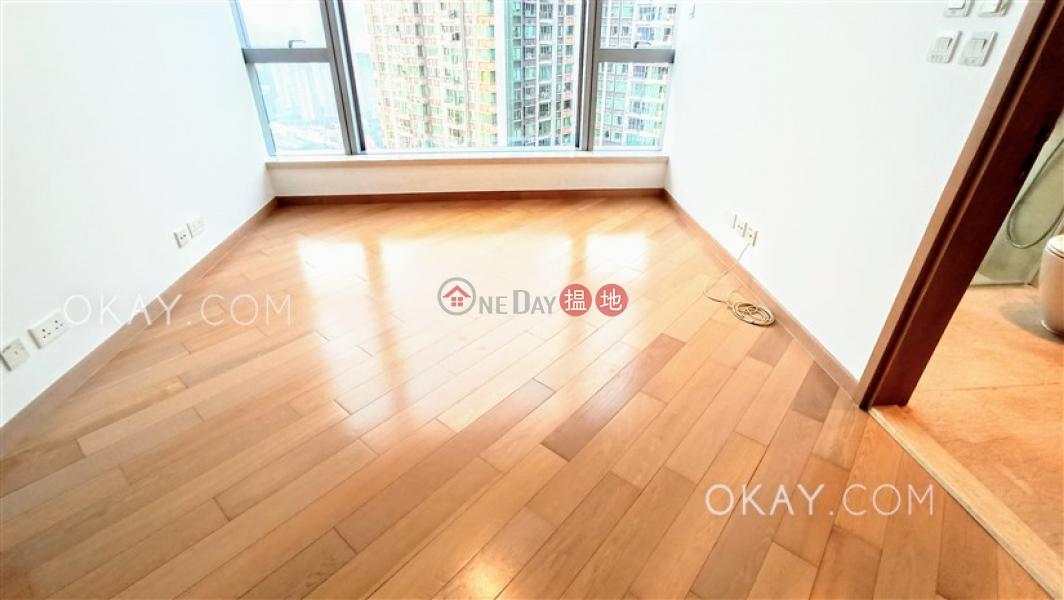 香港搵樓|租樓|二手盤|買樓| 搵地 | 住宅出租樓盤|3房2廁,極高層,星級會所《天璽21座3區(皇鑽)出租單位》