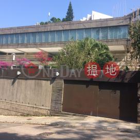 舂磡角道80號,舂坎角, 香港島