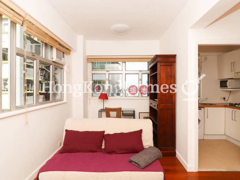 1 Bed Unit at Chee On Building | For Sale | Chee On Building 置安大廈 Sales Listings