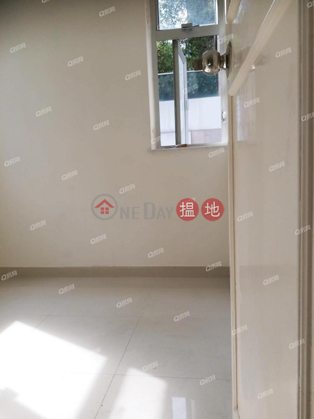 HK$ 17,000/ 月-東祥大廈西區 鄰近地鐵 實用兩房《東祥大廈租盤》