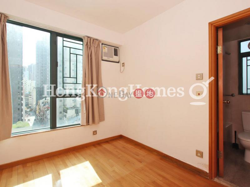 HK$ 29,500/ 月雅賢軒 西區 雅賢軒三房兩廳單位出租