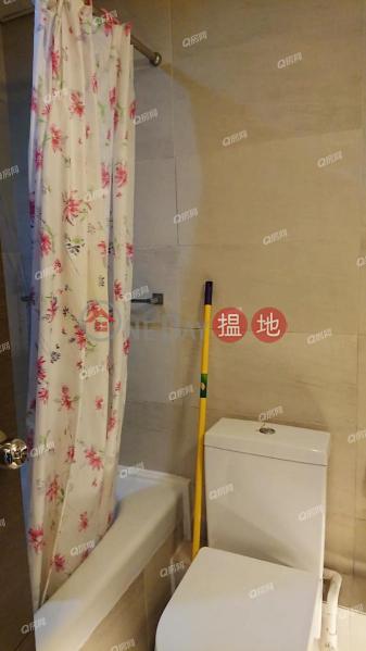 Tower 5 Grand Promenade | Middle | Residential | Rental Listings HK$ 24,000/ month