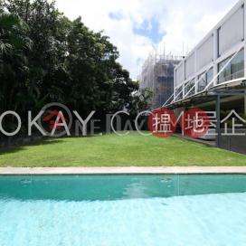 4房3廁,連車位,露台,獨立屋相思灣村48號出售單位|相思灣村48號(48 Sheung Sze Wan Village)出售樓盤 (OKAY-S385221)_0