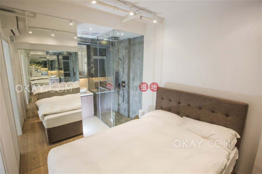 Gorgeous 1 bedroom on high floor | For Sale | Yick Fung Building 億豐大廈 Sales Listings