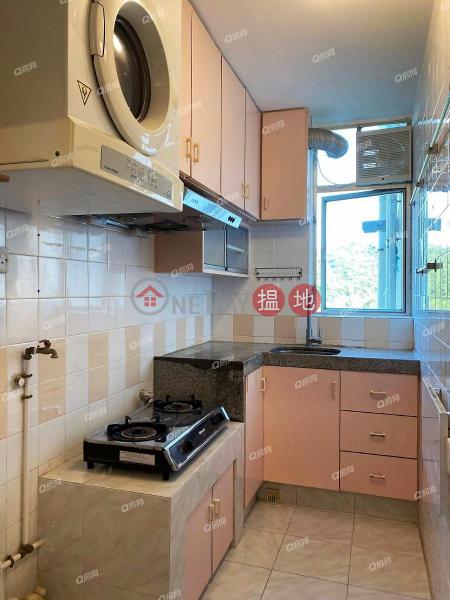 香港搵樓|租樓|二手盤|買樓| 搵地 | 住宅|出售樓盤|超筍價,實用兩房,環境優美,有匙即睇富景花園2座買賣盤
