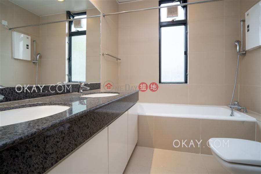 3房2廁,實用率高,連車位怡禮苑出租單位 怡禮苑(Elite Villas)出租樓盤 (OKAY-R17347)