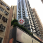 King\'s Hill (King\'s Hill) Sai Ying Pun|搵地(OneDay)(1)