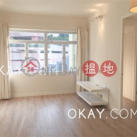 Popular 2 bedroom with parking | For Sale|Village Mansion(Village Mansion)Sales Listings (OKAY-S114493)_0