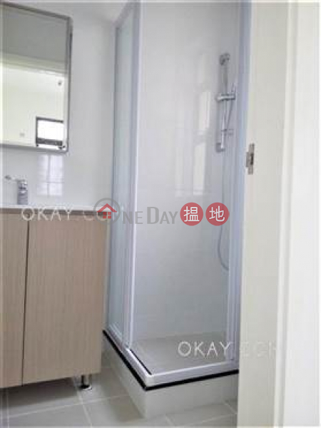 Unique 2 bedroom on high floor | Rental 1 Babington Path | Western District, Hong Kong Rental | HK$ 28,000/ month