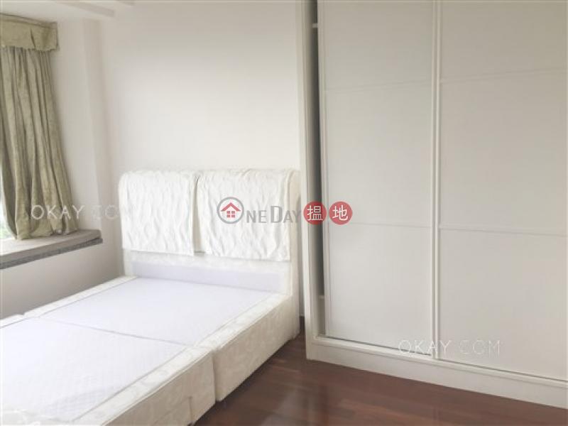 Serenade, High Residential | Sales Listings HK$ 40M