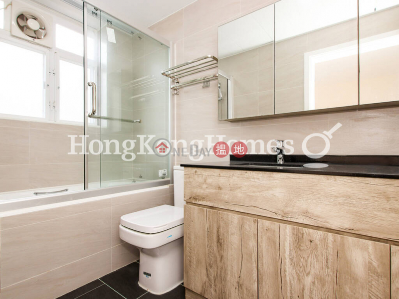 Property Search Hong Kong | OneDay | Residential Rental Listings | 3 Bedroom Family Unit for Rent at 32A Braga Circuit