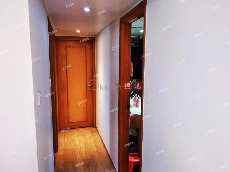 HK$ 980萬藍灣半島 7座|柴灣區|高層三房套,換樓首選,靜中帶旺《藍灣半島 7座買賣盤》