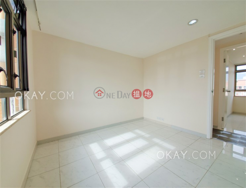 MANSFIELD COURT, High | Residential | Rental Listings | HK$ 32,000/ month