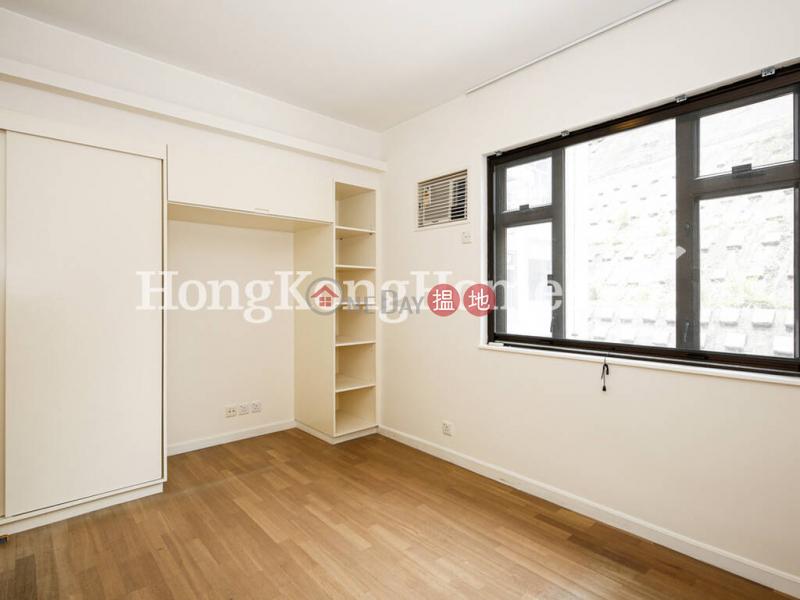 HK$ 68,000/ 月松柏新邨|灣仔區|松柏新邨兩房一廳單位出租
