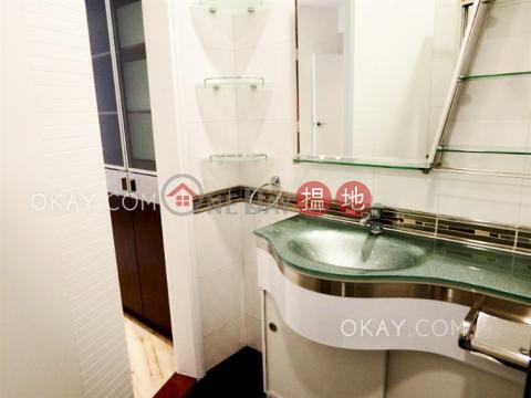 3房2廁,實用率高,連車位,露台《滿峰台出租單位》|滿峰台(Monticello)出租樓盤 (OKAY-R35447)_0