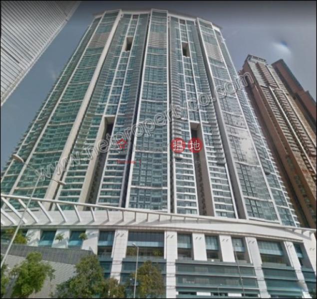Full Seaview residential for Rent in TST 1 Austin Road West   Yau Tsim Mong   Hong Kong, Rental, HK$ 62,000/ month