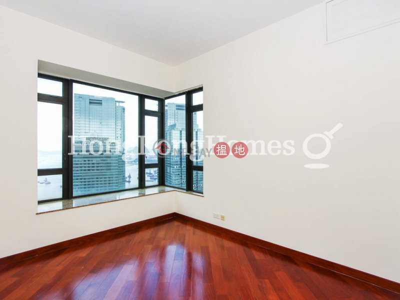 HK$ 70,000/ month, The Arch Star Tower (Tower 2) | Yau Tsim Mong | 4 Bedroom Luxury Unit for Rent at The Arch Star Tower (Tower 2)