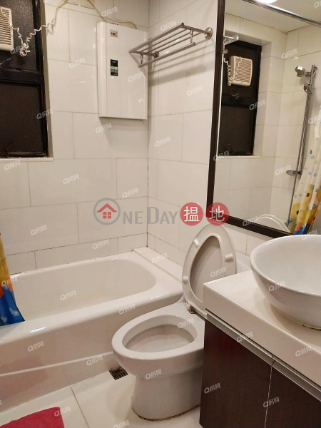 Property Search Hong Kong | OneDay | Residential | Sales Listings | Blessings Garden | 3 bedroom High Floor Flat for Sale