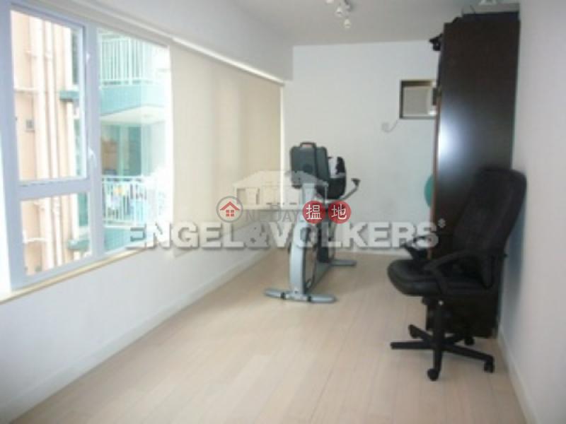 香港搵樓|租樓|二手盤|買樓| 搵地 | 住宅-出售樓盤|西營盤兩房一廳筍盤出售|住宅單位