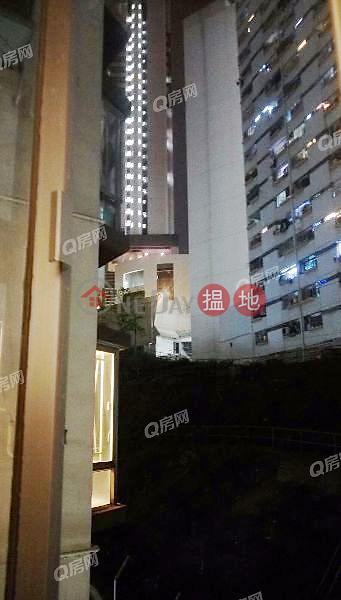 HK$ 25,500/ 月 嘉輝花園西區-名校網,交通方便,鄰近地鐵,有匙即睇《嘉輝花園租盤》