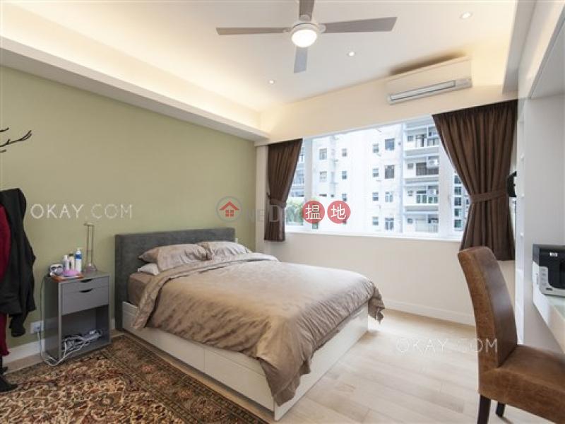 HK$ 82,000/ 月文麗苑|西區4房3廁,實用率高,連車位文麗苑出租單位