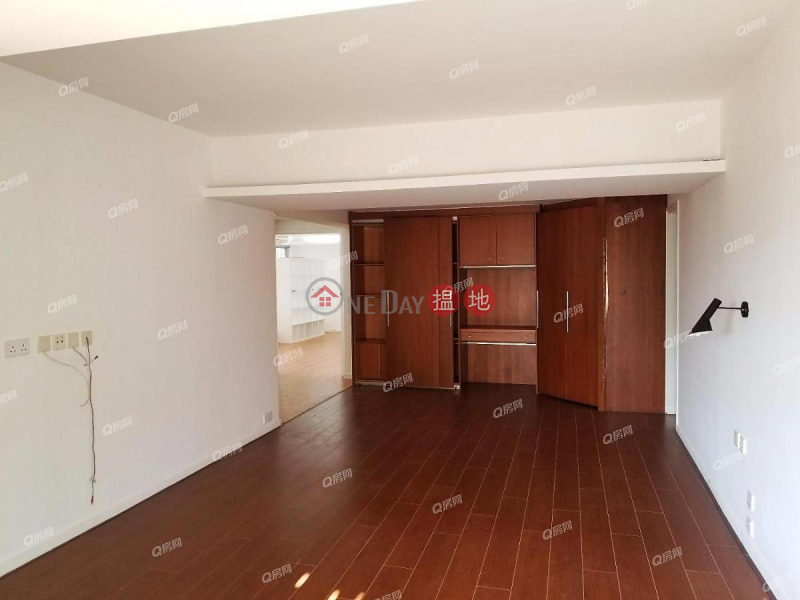 12 Boyce Road   4 bedroom Flat for Rent 12 Boyce Road   Wan Chai District   Hong Kong Rental   HK$ 98,000/ month