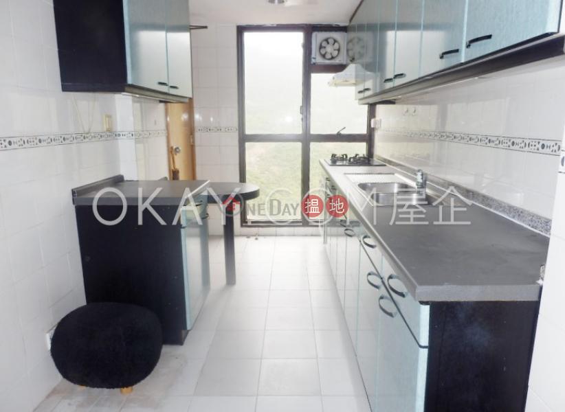 浪琴園-低層 住宅 出租樓盤-HK$ 52,000/ 月