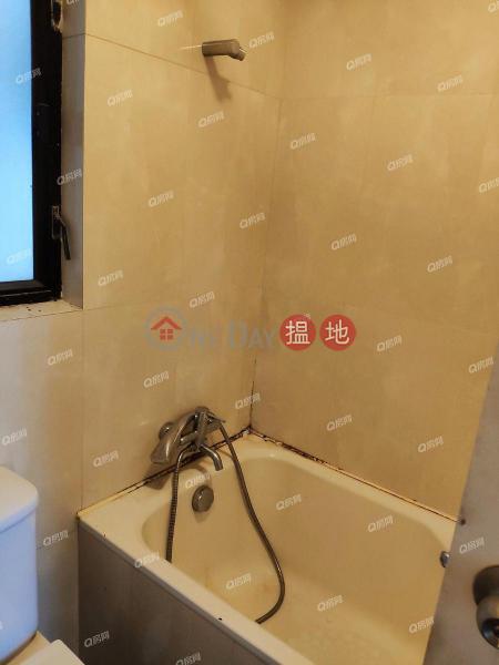 Heng Fa Chuen Block 31 | Middle | Residential Sales Listings | HK$ 8.9M