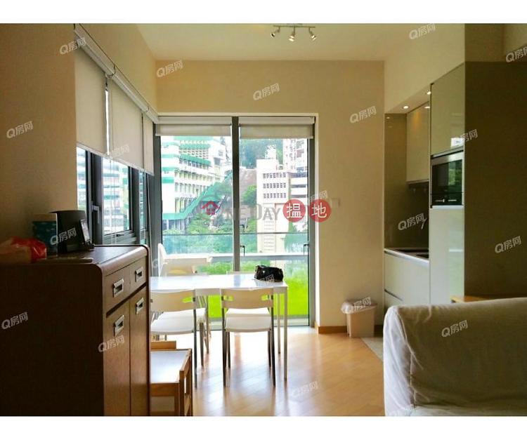 Lime Habitat | 1 bedroom High Floor Flat for Sale | Lime Habitat 形品 Sales Listings