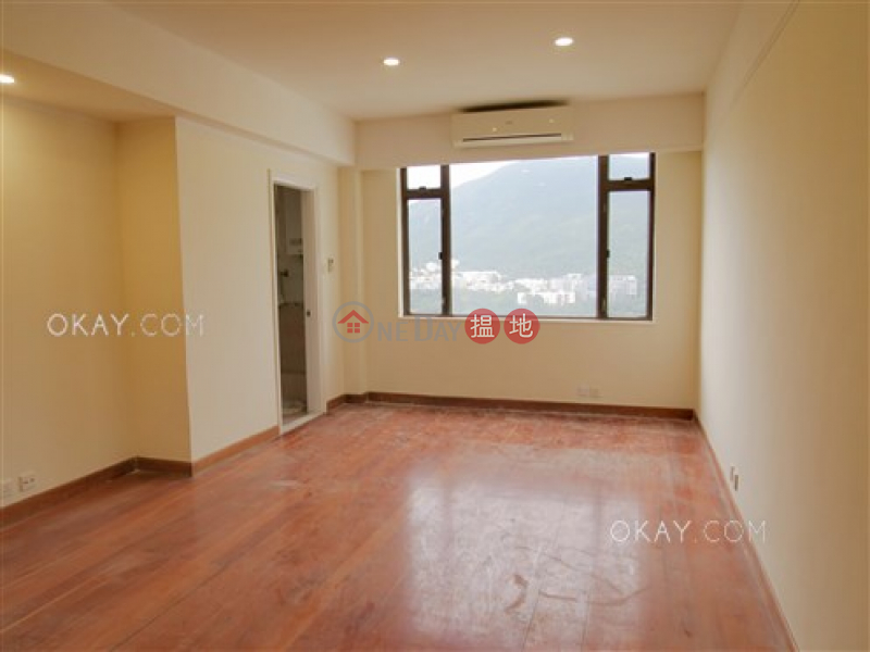 Property Search Hong Kong | OneDay | Residential | Rental Listings | Efficient 3 bed on high floor with racecourse views | Rental